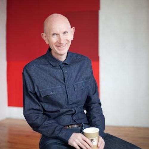 Paul Nolan's avatar