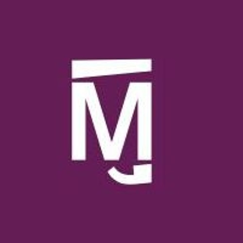 Médiathèque Pablo-Neruda Malakoff's avatar