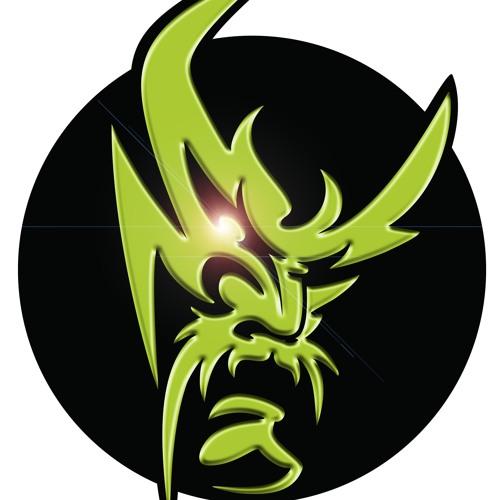 djlexlara's avatar
