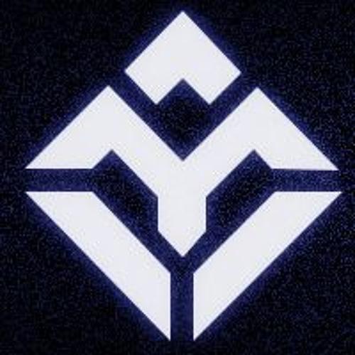 Mayel DNB's avatar
