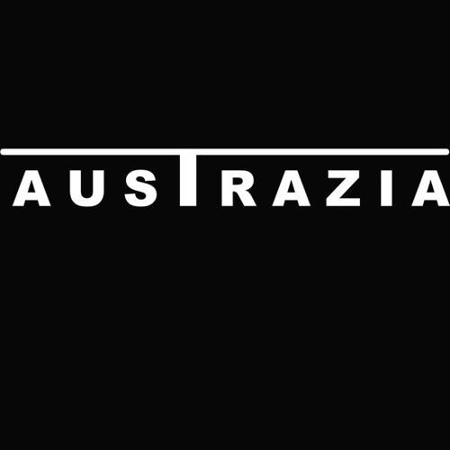 Austrazia Music's avatar