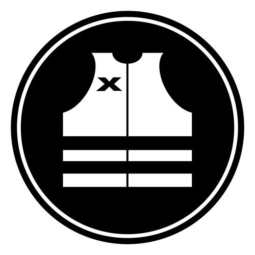 Junkyard Official's avatar