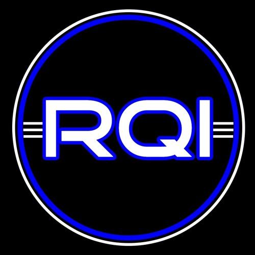 RQI Songs