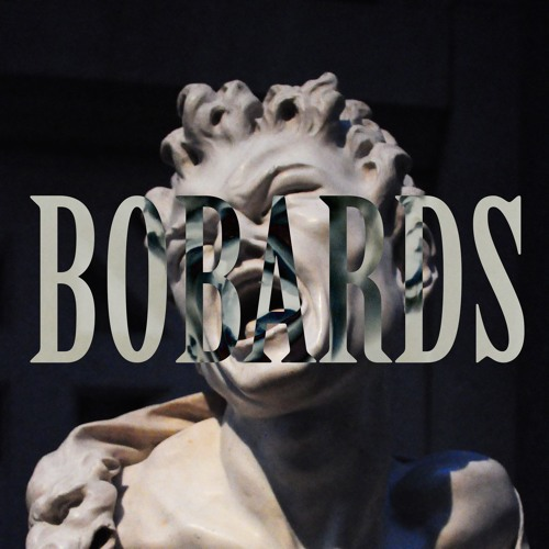 Bobards.'s avatar