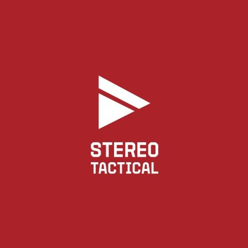 Stereo Tactical's avatar
