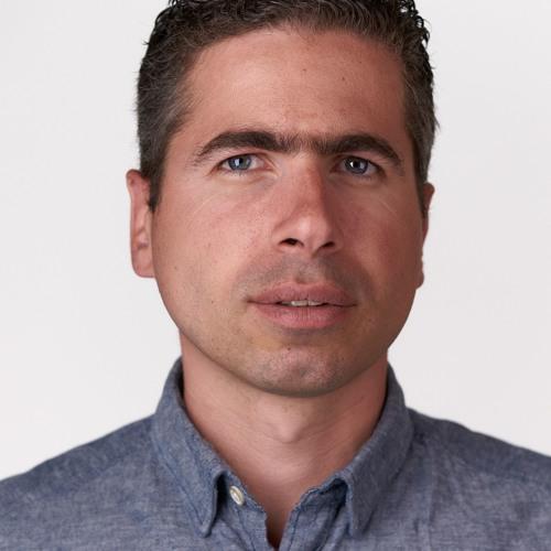 FloweneR's avatar