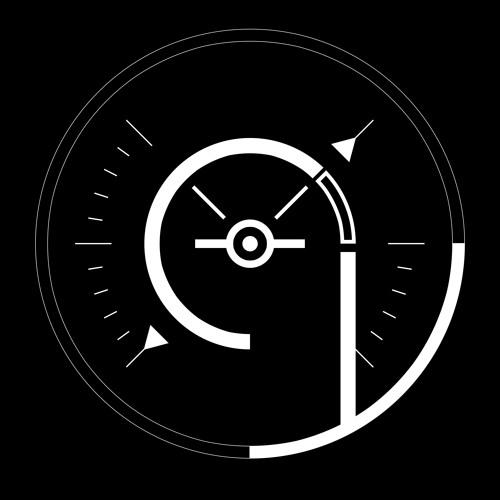 Lemi.'s avatar