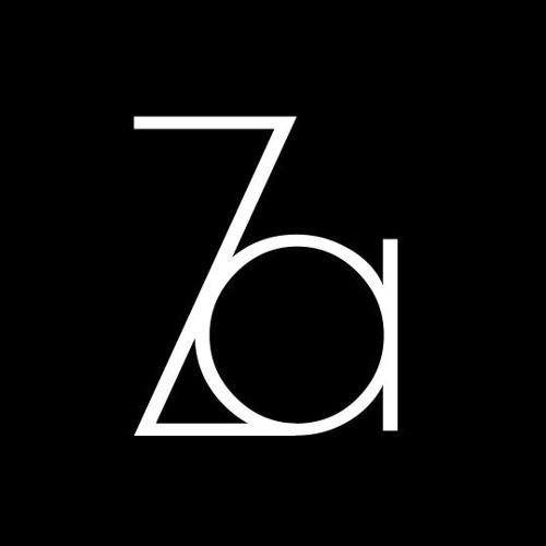 Zero Anthropology's avatar