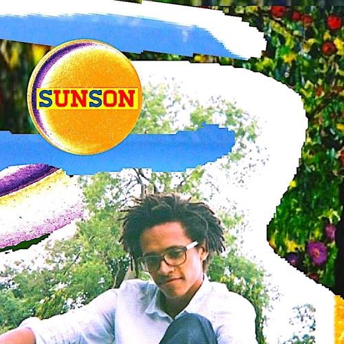 SunSon's avatar