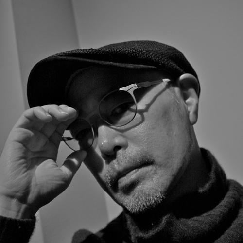 Takayuki Shiraishi's avatar
