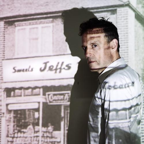 Fred Jeffs: The Sweetshop Murder's avatar