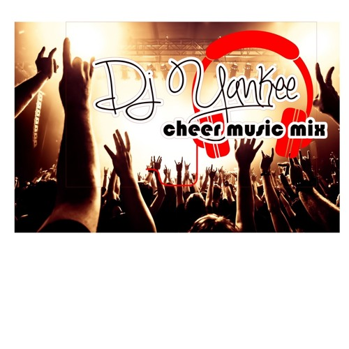 Dj Yank3e Cheer Music Mix's avatar