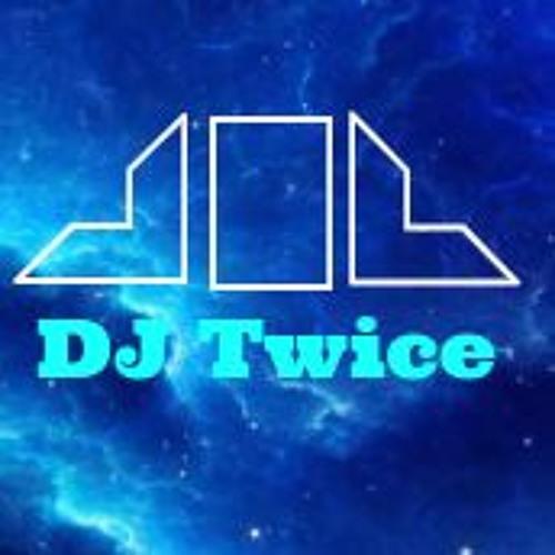 DJ Twice's avatar