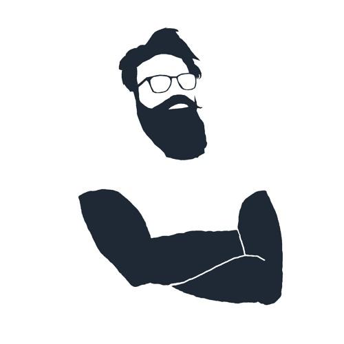 Mr. Lica's avatar