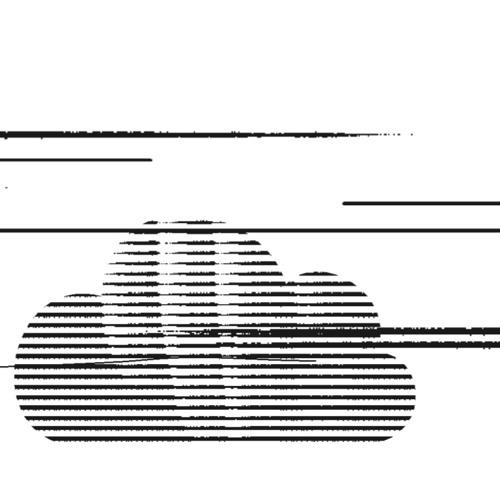 Sonorous Music's avatar