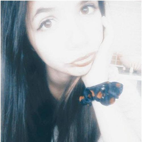 Carmen Marques's avatar