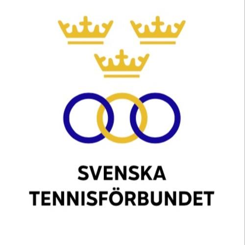 Tennis.se's avatar