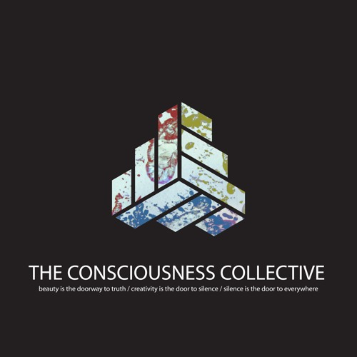 theconsciousnesscollective1's avatar