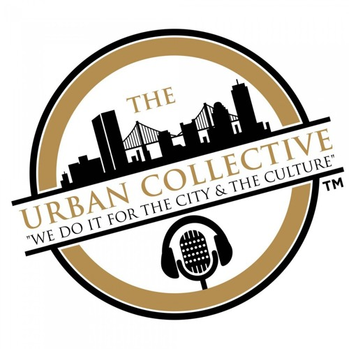 The Urban Collective Show's avatar