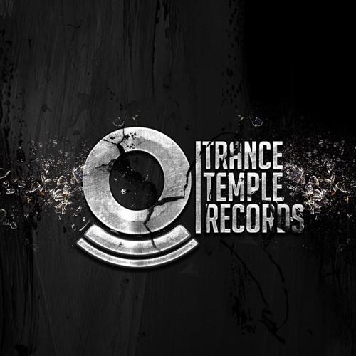 Trance Temple Records's avatar