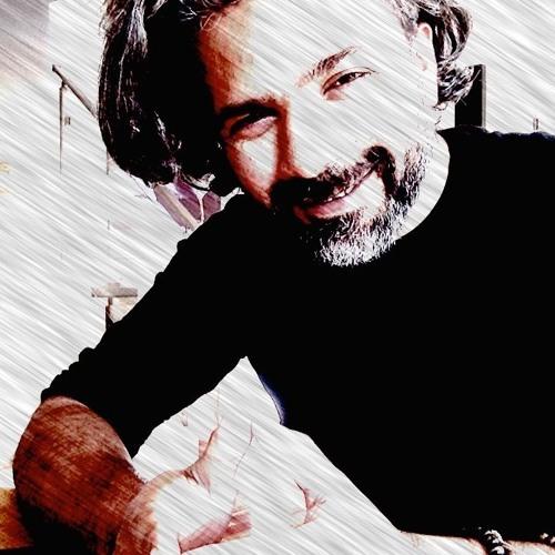 Abhi DhiYogi's avatar