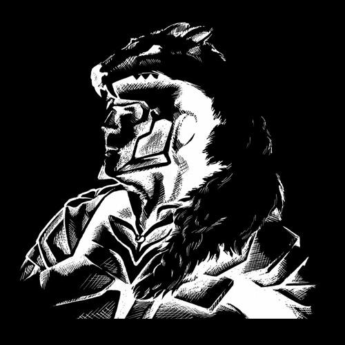 Tatius Wolff's avatar