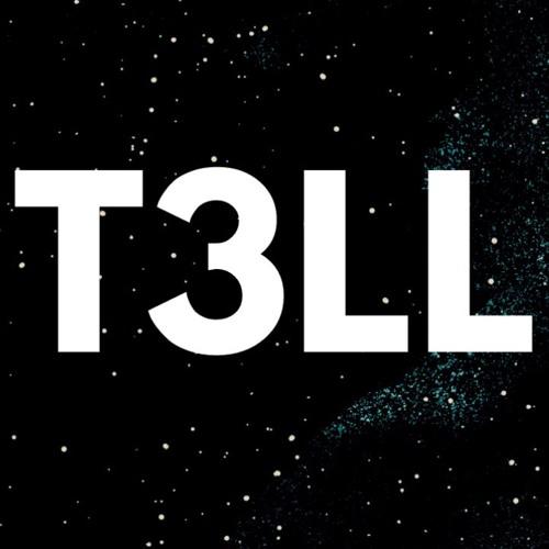 T3LL (キミパン)'s avatar