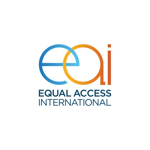 Equal Access's avatar