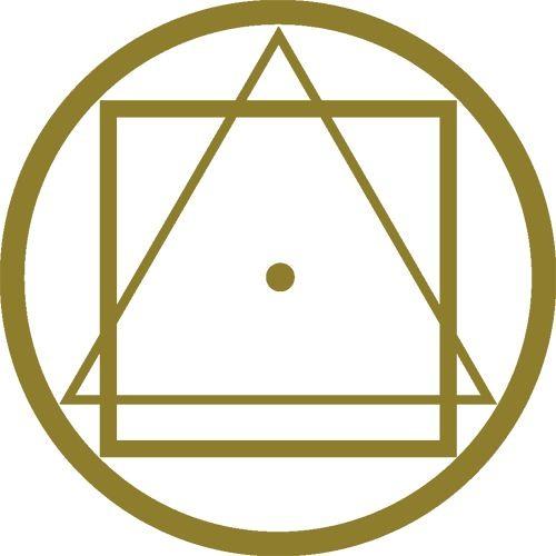 Kultainen Ruusuristi / Suomi's avatar