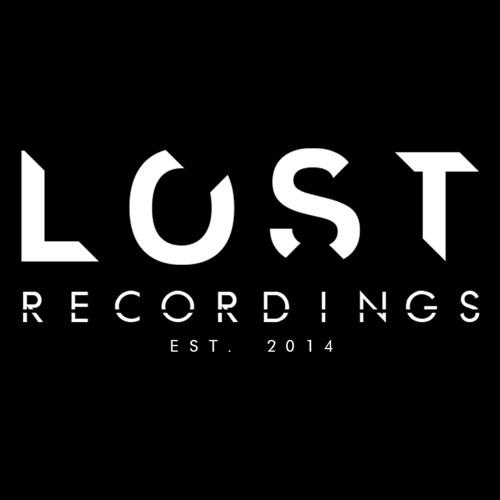 Lost Recordings's avatar