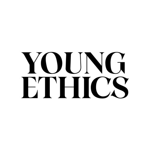 Young Ethics's avatar