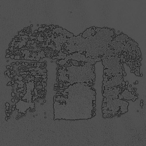 Minicromusic Rec.'s avatar