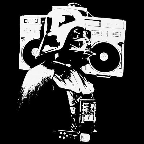 Pawel Wicko's avatar