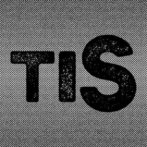 tomilovsenya's avatar