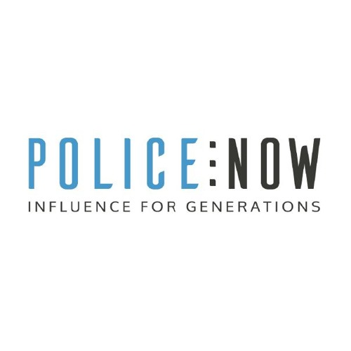 Police Now: The National Detective Programme