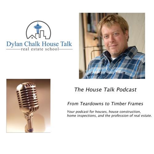 HouseTalk's avatar