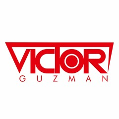 Dj Victor Guzman