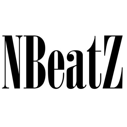 NBeatZ's avatar