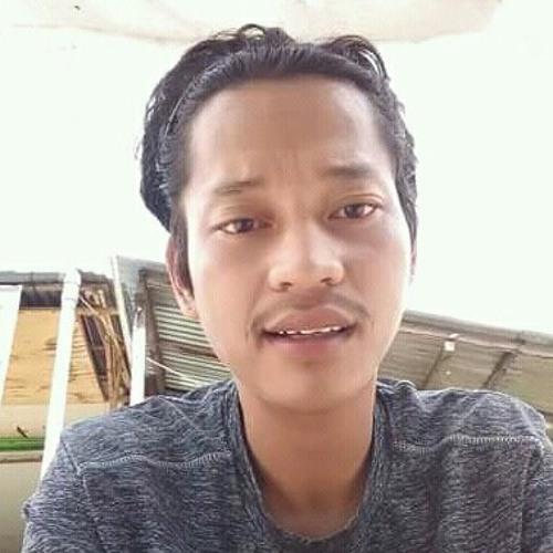 andre's avatar