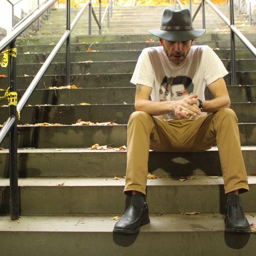 Greg Jacquin's avatar