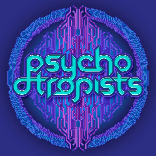 Psychotropists's avatar