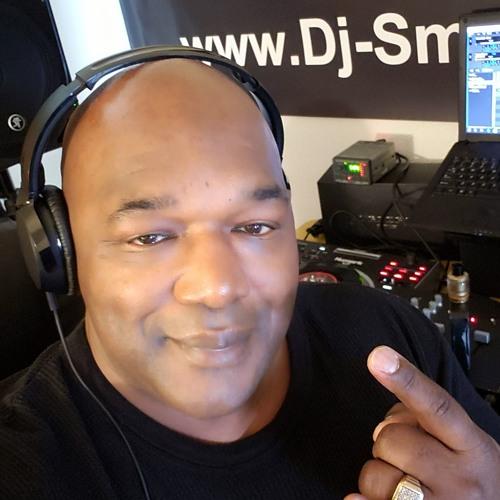 DjSmooth NY's avatar