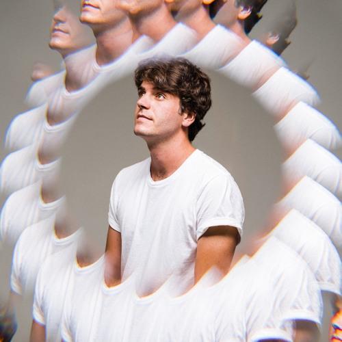 Pierce Fulton's avatar