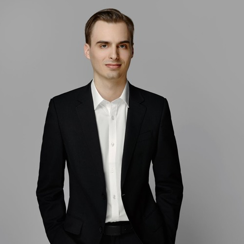 Thomaschartre's avatar