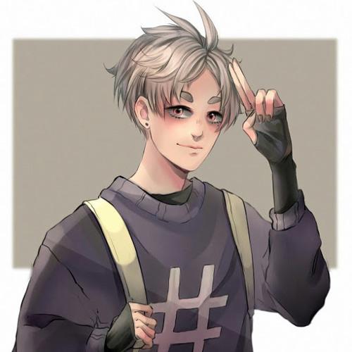 Мох's avatar