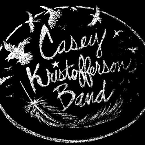 Casey Kristofferson Band's avatar
