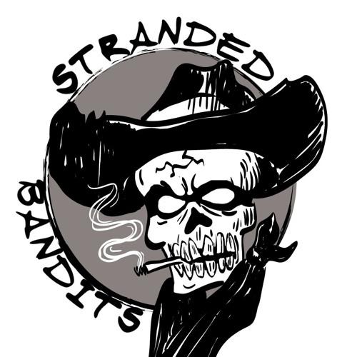 Stranded Bandits's avatar