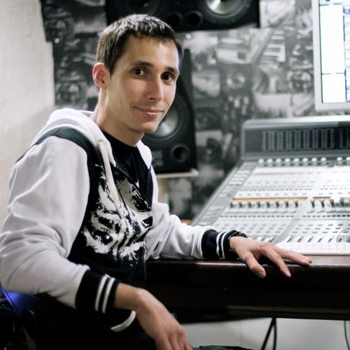 Spk Music Production's avatar