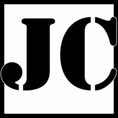 Juancaar93
