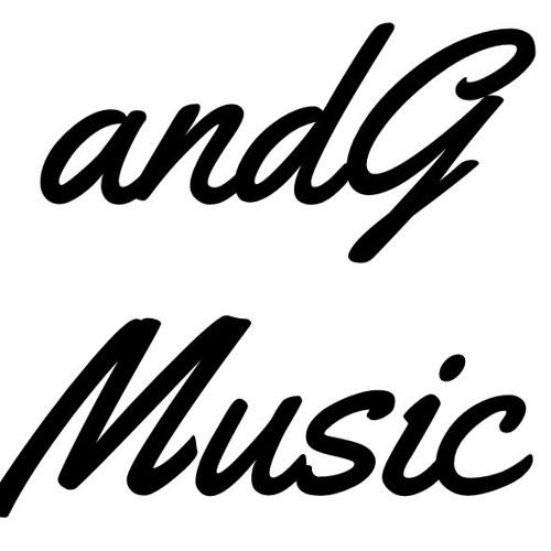 andG Music's avatar